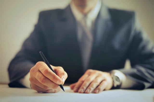 bedrijfsongeval advocaat