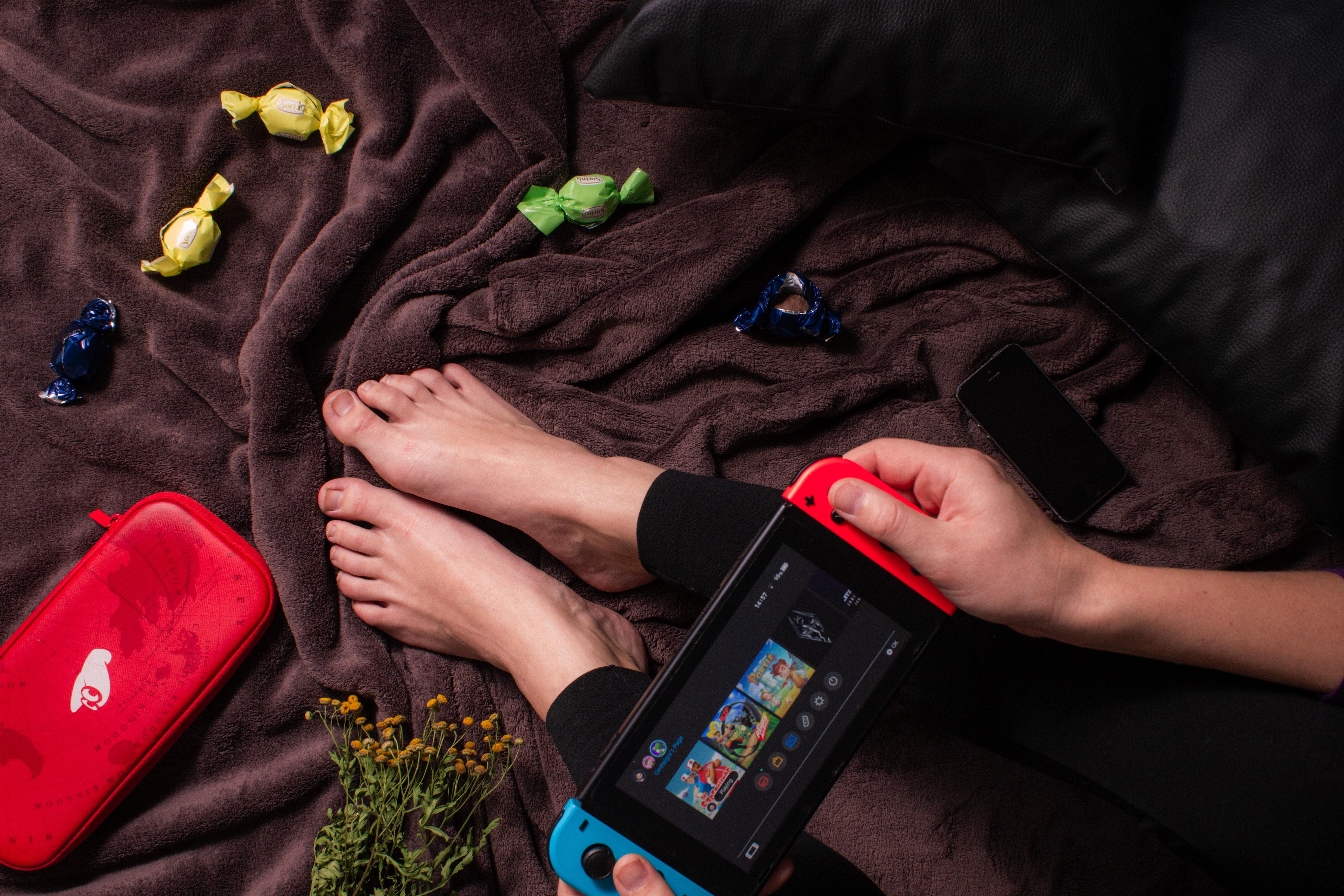 Animal Crossing Voor De Switch, Wat Kunnen We Verwachten?